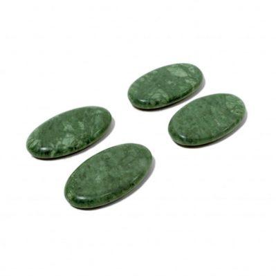 Minis - Set of 4