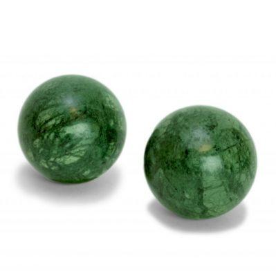 Spheres - Pair