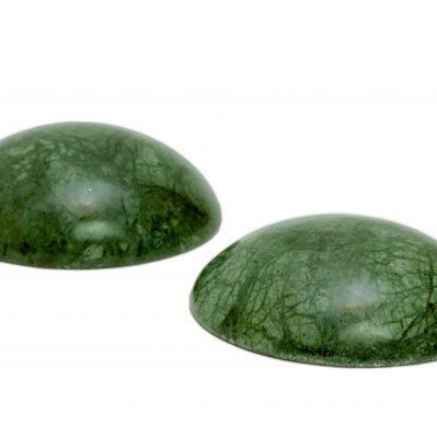 Large Convex Jadestone