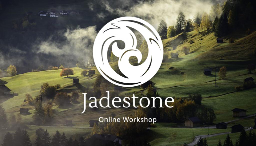 jadestone-hills-course