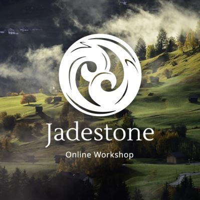 Place deposit for Live Online Workshop - September 18-19, 2021