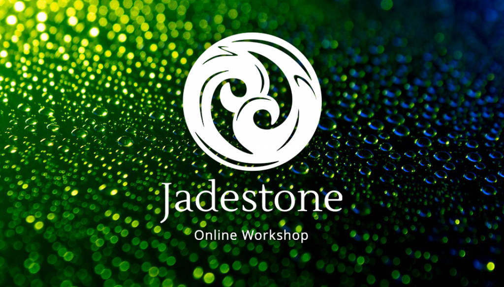 js-workshop