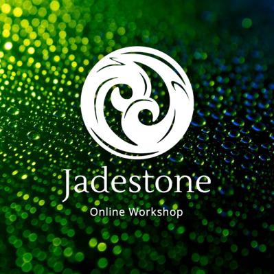 Place deposit for Live Online Workshop - October 23-24, 2021